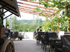 Bild3 - Maimühle