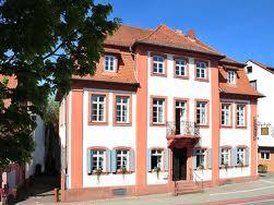 Bild1 - Palais von Hausen