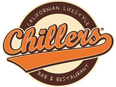 Logo - Chillers