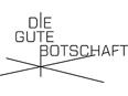Logo - Die gute Botschaft