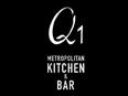 Q1 - Metropolitan Kitchen & Bar