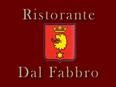 Ristorante Dal Fabbro