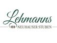 Lehmanns Neuhauser Stuben