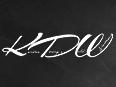 Logo - KDW