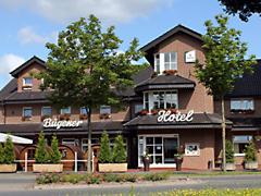 Bild1 - Hotel Bügener