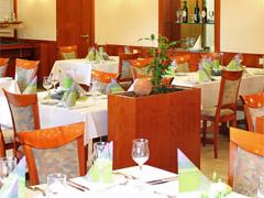 Bild2 - Hotel Bügener