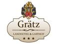 Logo Gasthof Grätz