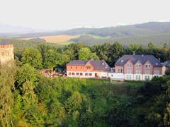 Bild1 - Hotel Marienturm