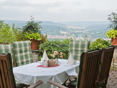 Bild3 - Hotel Marienturm