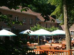 Bild3 - Lüttelforster Mühle