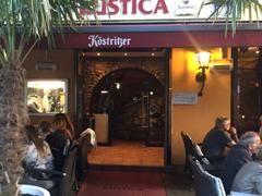 Bild3 - Rustica