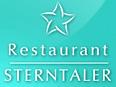 Restaurant Sterntaler