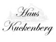 Hotel-Restaurant Haus Kuckenberg