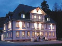 Bild1 - Landhaus Hechtsberg