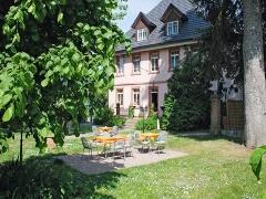 Bild3 - Landhaus Hechtsberg