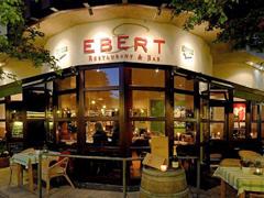 Bild1 - Ebert