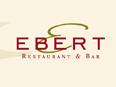 Logo Ebert Restaurant Bar