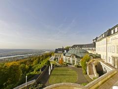 Bild1 - Grandhotel Petersberg