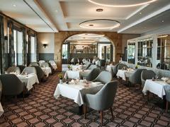 Bild2 - Grandhotel Petersberg
