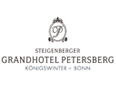 Restaurants im Steigenberger Grandhotel Petersberg