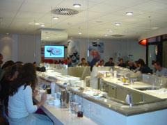 Bild2 - Sushi Factory