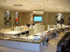 Bild3 - Sushi Factory
