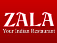 Logo Zala Wandsbek
