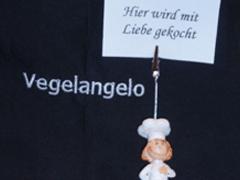 Bild3 - Vegeangelo