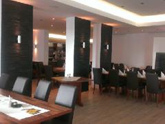 Bild1 - Hotel Krone