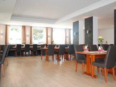 Bild2 - Hotel Krone