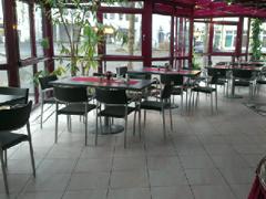 Bild3 - Hotel Krone