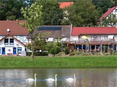 Bild1 - Landhotel Ederaue