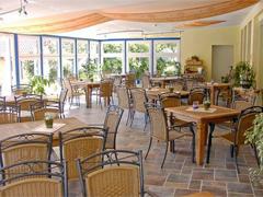 Bild2 - Landhotel Ederaue