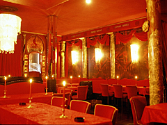 Bild2 - Sovietlokal