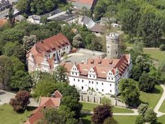 Bild1 - Le Chateau