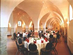 Bild2 - Le Chateau
