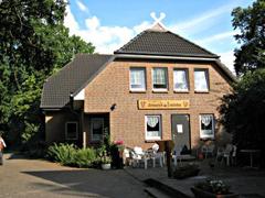 Bild1 - Schnuckenhof