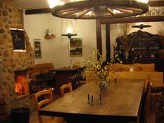 Bild2 - Schnuckenhof