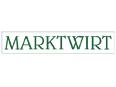 Logo - Marktwirt