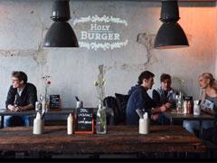 Bild1 - Holy Burger Haidhausen