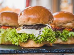 Bild3 - Holy Burger Haidhausen