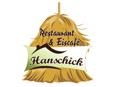 Restaurant & Kaffee Hanschick