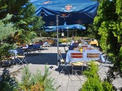 Bild3 - Forsthaus Dröschkau