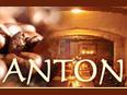 AnTon.