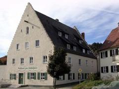 Bild1 - Schlosswirt