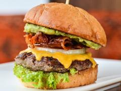 Bild1 - Burger House Pinakotheken