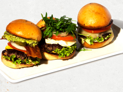 Bild3 - Burger House Pinakotheken
