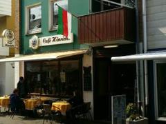 Bild1 - Café Hinrichs