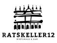 Logo Ratskeller12