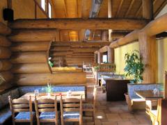 Bild3 - Blockhaus Laacher See